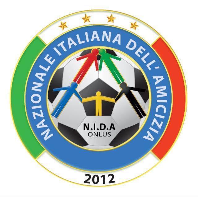 Nazionale Italiana dell'amicizia