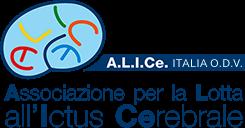 Associazione per la Lotta all'Ictus Cerebrale