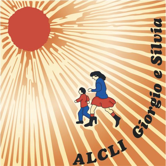 ALCLI -Giorgio e Silvia- OdV